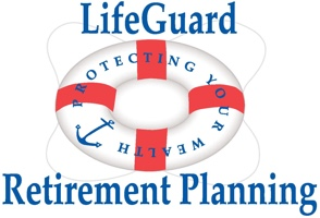 Lifeguard Retirement Planning